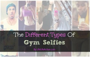 The-Different-Types-Of-Gym-Selfies-1024x650