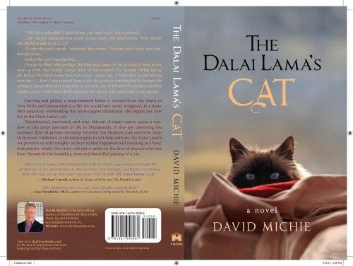 dalai-lama_s-cat-full-cover1-page-001