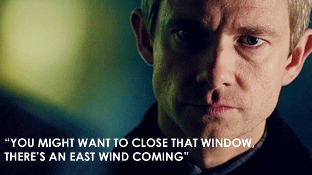 sherlock_season_4_quote_5