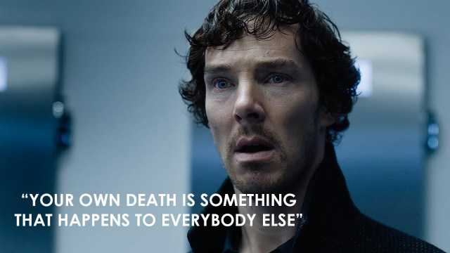 sherlock_season_4_quote_7