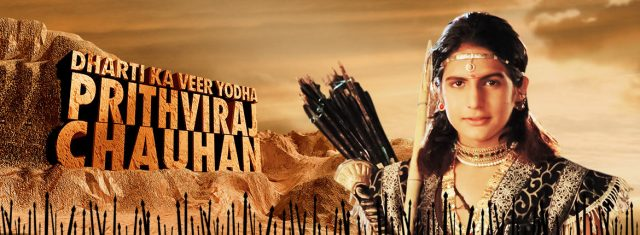 Interesting Facts About Sidharth Malhotra Prithviraj Chauhan
