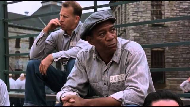 the_shawshank_redemption_hollywood_movie