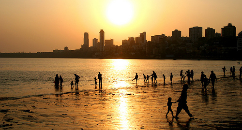 mumbai, struggle, beautiful, mumbaikar, love, beauty