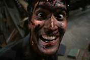 funny horror movies, evil dead 2