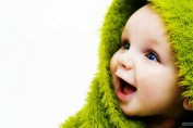 cute babies, cute baby, cute babies to make yor sunday sweet, smiling babies