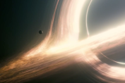 interstellar, movies
