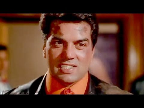 bollywood, bollywood dialogues, evergreen bollywood dialogues, hindi movie dialogues, hindi dialogues, top hindi dialogues