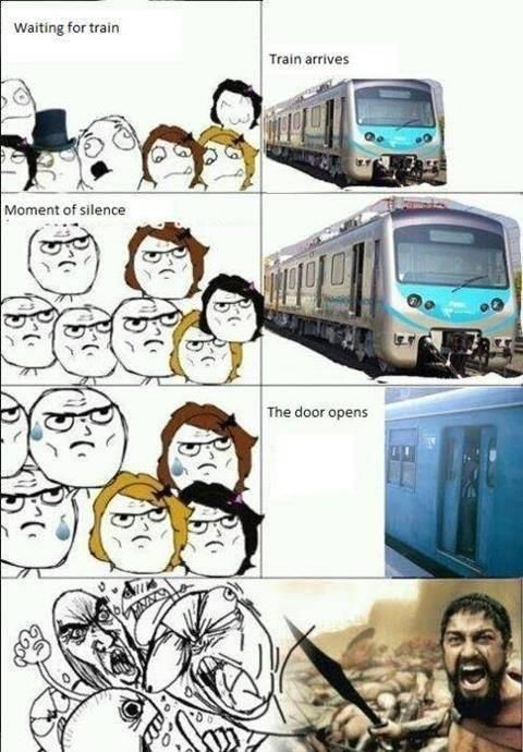mumbai local, trains, mumbai, mumbai trains, local, types of people in mumbai local, types of people