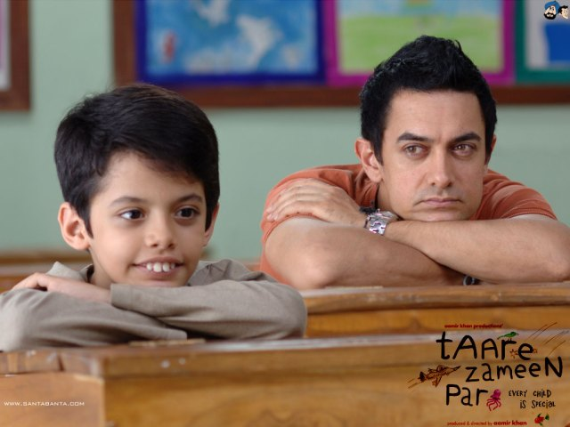 aamir khan, bollywood, aamir, films, aamir khan movies, bollywood movies, top 5