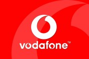 vodafone, social experiment, look up, communicate, phones, social media