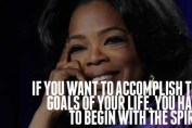 oprah winfrey, oprah, quotes, inspirational, motivation, empowering, oprah winfrey show