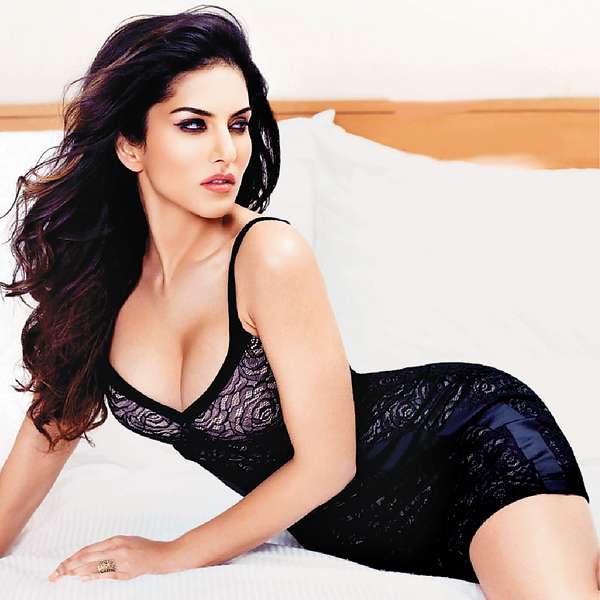 Sunny Leone, sunny leone quotes, bollywood actress, sunny leone quotes bollywood