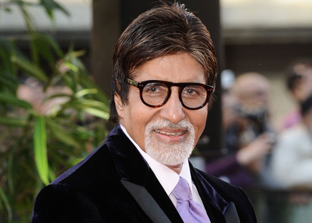 amitabh bachchan, famous left handed people