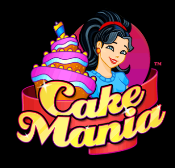cake mania, cak games, baking games, cooking games