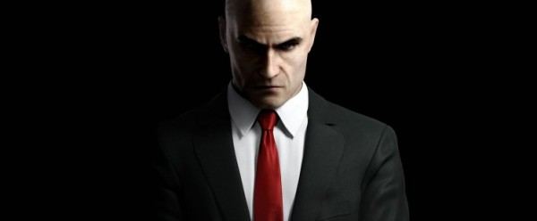 hitman, games that let you play as the bad guy