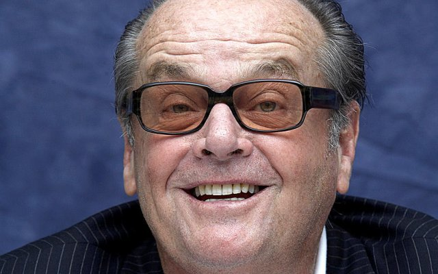jack nicholson, jack nicholson net worth, richest actors net worth, highest net worth celebrities, celebrity net worth