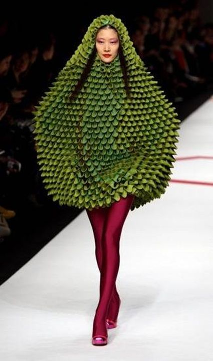 fashion, disaster, model, fruit