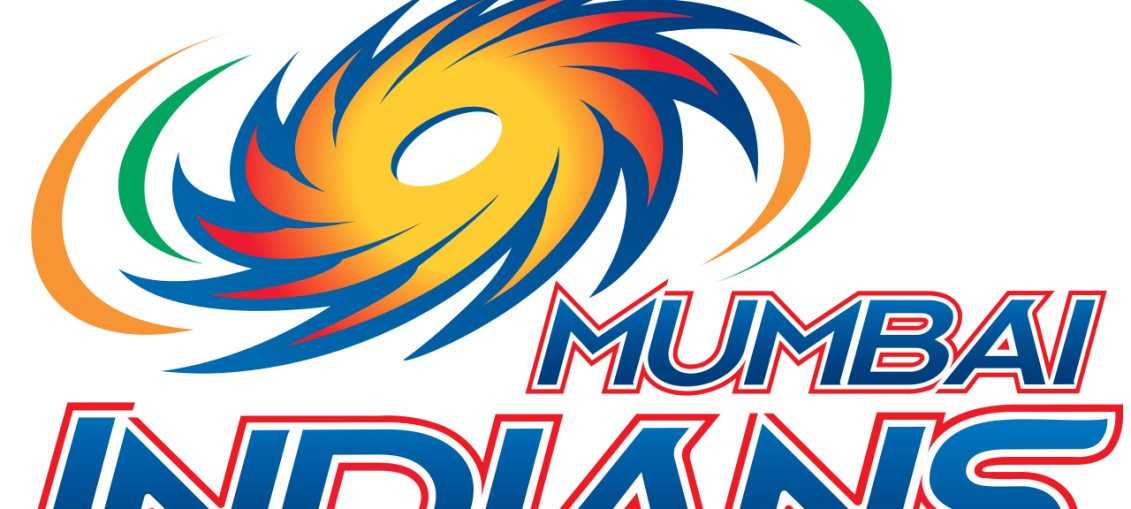 mumbai indians, mi, mumbai indians facts, sachin tendulkar, mi facts, indian team, ipl, ipl mumbai, cricket, mumbai indians logo