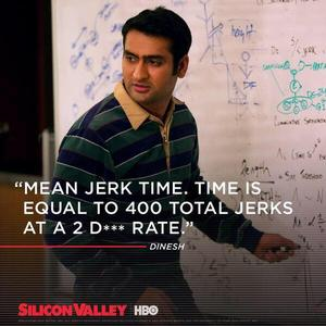 silicon valley quotes
