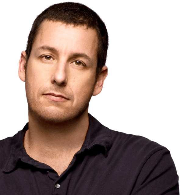 adam sandler, net worth, celebrity net worth, actor richest