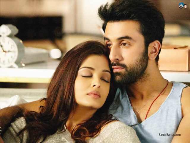 ae dil hai mushkil, highest grossing Bollywood movies of 2016