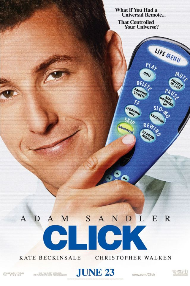 Adam Sandler, Adam Sandler Movie, RomComs, Must Watch