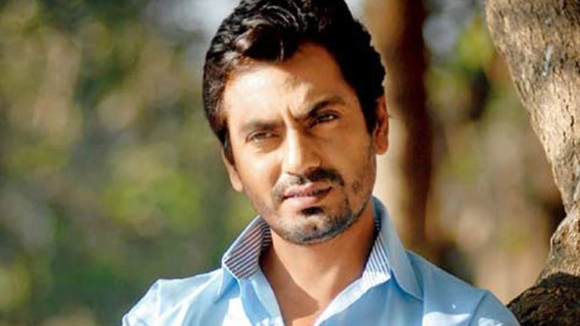 nawazuddin siddiqui, actor, bollywood, movies, nawazuddin facts, facts, bollywood movies