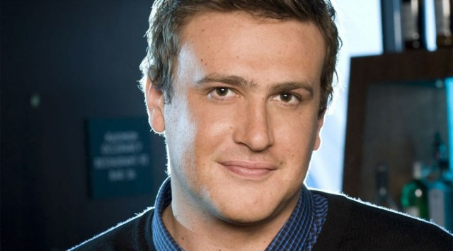 marshall eriksen, how i met your mother, himym, marshall eriksen quotes, quotes himym