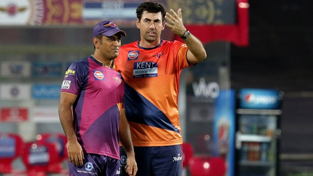 sanjiv goenka, rising pune supergiant, rising pune supergiants, rps, ipl team, rising pune supergiants facts, rising pune super giant facts, ipl sanjiv goenka team, pune team ipl, ms dhoni, stephen fleming