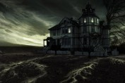 ghosts, haunted places, creepy, paranormal, haunted places in india, india, scary, our take, top 10, spooky, mysterious