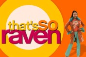 thats so raven, raven spin off, raven sequel, disney channel show, thats so raven sequel, chelsea