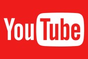 youtube, social media, youtube addict, addict, signs of addiction, signs you are a youtube addict, youtuber, youtubing