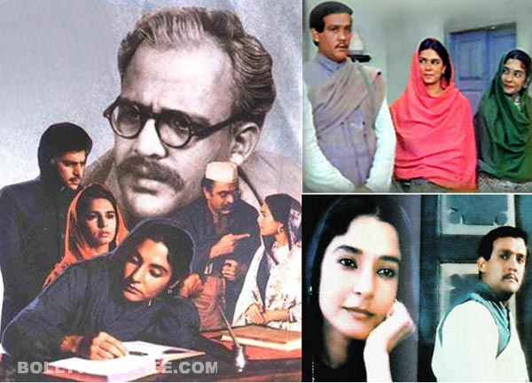 doordarshan shows, old shows, sitcom, indian tv, old 1980s, funny, suspense, action, our take