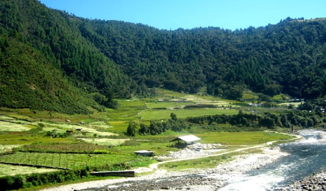 Arunachal Pradesh, India, Snowfall, Tourist, Mountain, River, Bamboo trees, orchids, Nepal, Lohit River, Anjaw District, Sunrise, Mammal, Pine, Trekking, Tawang, Waterfall, Tiger, Timber, Blue Vanda, Leopard, Duck, Hornbills, Monasteries, Namdapha National park, Asia, Pilgrims, Fish Farming, Ziro valley, Apatani, Apple orchards, Pakhui Wildlife Sanctuary, Bear, Cobra, Eagle Nest Bird Sanctuary, Tenga Valley, Dirang Valley, Nuranang falls, Caves, Tawang Monastery