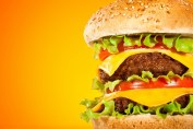 burgers,hamburger, burger, burger facts, world's biggest burger, world's most expensive burger, food facts, our take