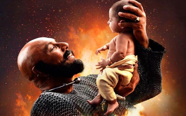 baahubali the conclusion, baahubali 2, baahubali sequel, tollywood, hindi, bollywood movie, things we loved in baahubali the conclusion, prabhas, ss rajamouli, south indian movie