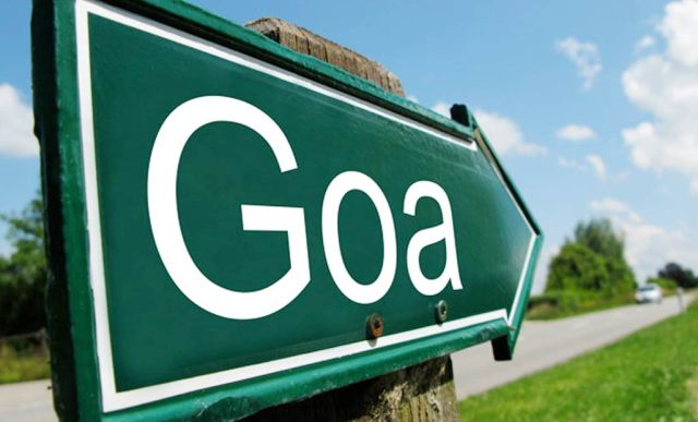 goa, facts, goa facts you didn't know, small state, india, tourism, tourist destination, top facts, our take