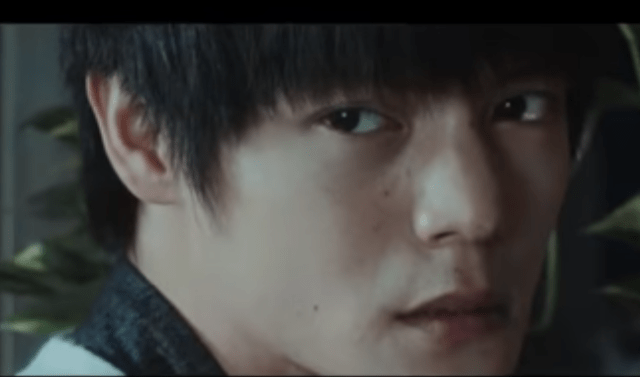 tokyo ghoul, anime, live action movie, japanese movie, action, tokyo, ghoul