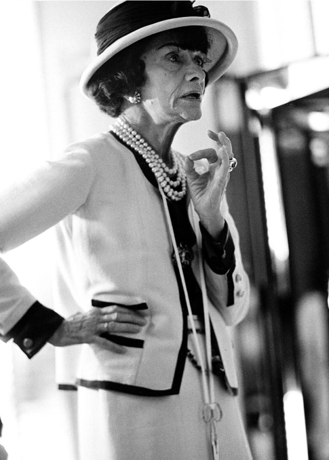 coco chanel, fashion, brand, fashion brand, chanel