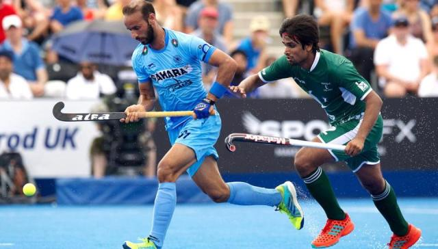 Hockey, national sport, Cricket, India, Indian Hockey Team, sports