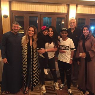 Rashed, Billionaire, 15, Middle East, Teenager, Rich, Awesome People