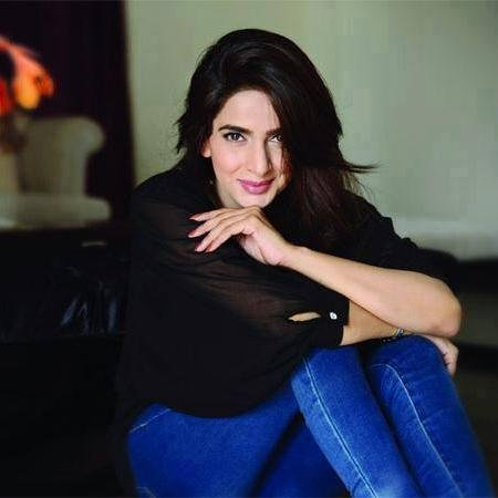 Saba Qamar, Saba, Qamar, Hindi Medium, Actress, Bollywood