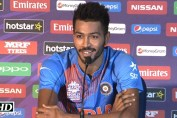 Hardik Pandya, India, Pakistan, Cricket, Twitter, Ravindra Jadeja, Meme, England, Australia, Cricketers, Match, Sixes, Collapses, Kingdom, King, Champions Trophy, Final