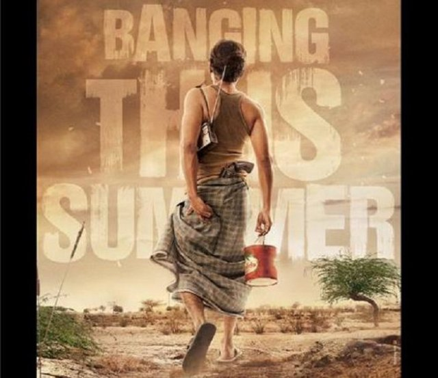 Babumoshai Bandookbaaz, Babu, Nawazuddin Siddiqui, Nawaz, Bollywood, Movie, Trailer