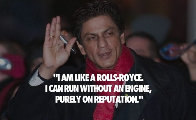 Shahrukh Khan, SRK, Harry Met Sejal, Radha, Mandira Bedi, US, Reporter, Rolls-Royce, Reputation, Koffee With Karan, Karan Johar, Aamir Khan, Heroines, Children, Abram, Cheques, Movies, KBC, Salman Khan, Ask Me,