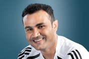 Virender Sehwag, Pakistan, India, Sachin Tendulkar, Usain Bolt, God, Legend, P.V. Sindhu, Japan, Cricket, Don Bradman, Michael Phelps, Birth Day, Piers Morgan, World Cup, Kabaddi, Wi-Fi, M S Dhoni, R Ashwin, Shobha De, Gold Medal, Wife, Virat Kohli
