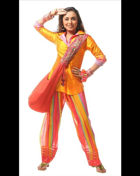 Costume, Bollywood, Disaster, Funny, Hilarious, Fashion