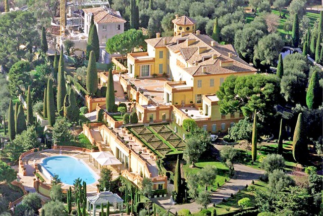 Expensive, things, dollars, rupees, pounds, money, expensive things, luxury, luxurious, diamonds, castle, vacation, costly, value of money