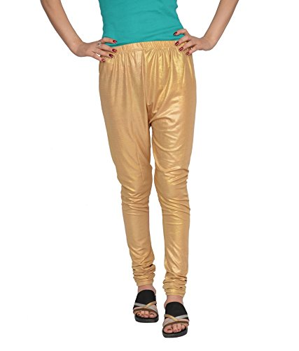 fashion, fails, clothing, celebs, fashion-lovers, outfit, mistakes, cargo pants, exaggerated hats, joggers, pants, tights, jeans, kitten heels, studded belts, shiny leggings, skin, bling