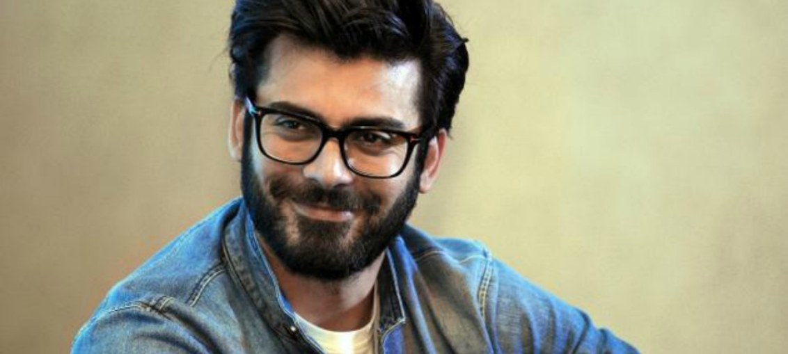 Fawad khan, Chocolate, Kran Johar, Hrithik Roshan, Salman Khan, Kapoor And Sons, Khoobsurat, Bollywood, Zoya Akhtar, Movie, Dubai, Real Estate, Parents, Baghban, Mother, Media, World, Fans, Commercial, Chocolate, Bilal Lashari